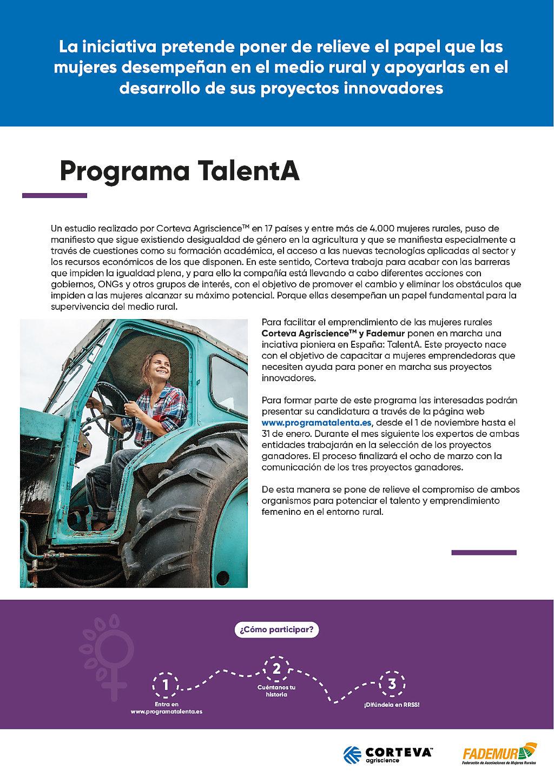 anexo_programa-talenta