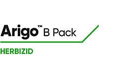 Arigo™ B Pack Herbizid Mais