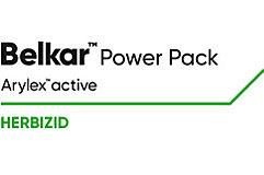 Belkar™ Power Pack