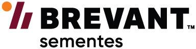 Brevant Sementes Logo