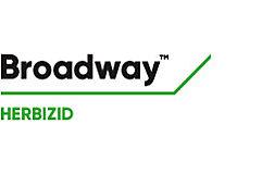 Broadway™ - Herbizid
