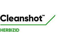 Cleanshot™ - Herbizid