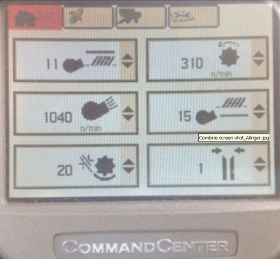 commandcenter-help