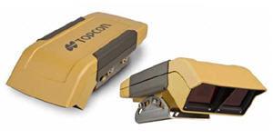 CropSpec sensor system.