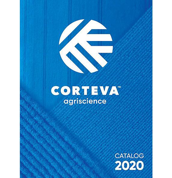 catalog-2020-cover
