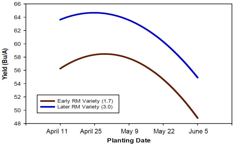 delayed_soybean_planting_3.jpg