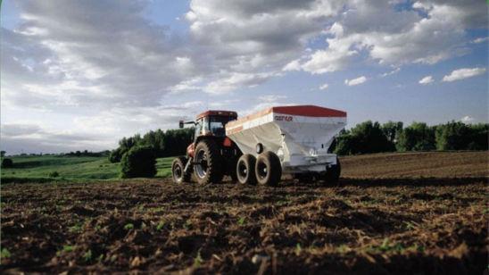 drought_stress_grain_harvest