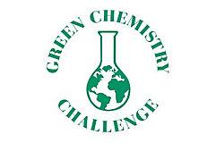 Green Chemistry Challenge Award