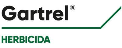 Logotipo Gartrel