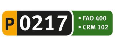 Logo P0217