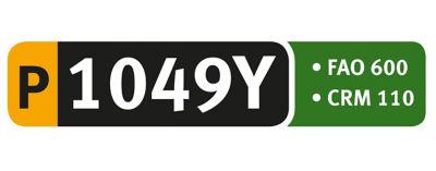 Logo P1049Y