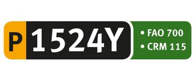 P1524Y