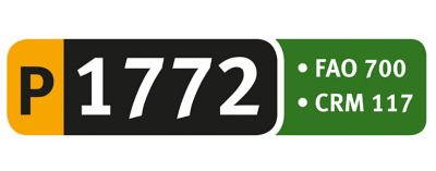 Logotipo P1772