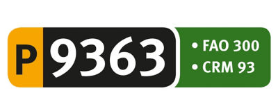 Logotipo P9363