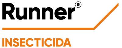 Logotipo Runner