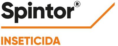 Logotipo Spintor