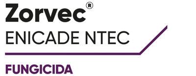 Logotipo Zorvec Enicade Ntec