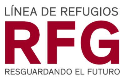 Logo RFG