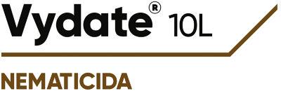 vydate-10l logo