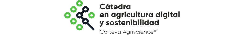 catedra_corteva