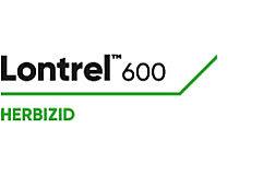 Lontrel™ 600 hochkonzentrierte Clopyralid-DMA-Flüssigformulierung