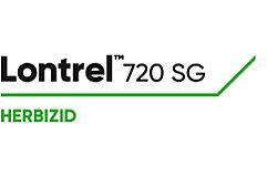 Lontrel™720 wasserlösliches Granulat (SG)