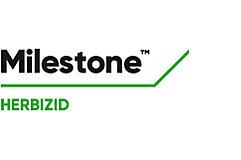 Milestone™ Herbizid Winterraps