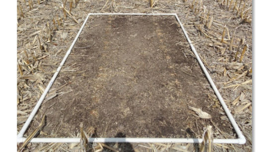 notill_continuous_corn_residue_mgmt_1
