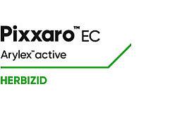 Pixxaro™ EC - Der neue Klettenstandard mit Mehrwert