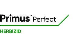 Primus™ Perfect - Die Nummer 1 bei Kälte