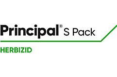 Principal® S Pack Herbizid Mais