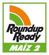 roundup ready 2