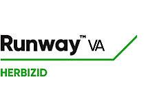 Runway™ VA Herbizid Getreide