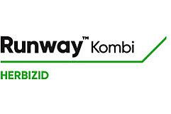 Runway™  Komplettlösung Herbst