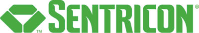 sentricon_logo_green