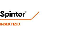 Spintor™ Insektizid