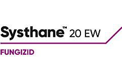 Systhane™ 20 Fungizid Gemüse