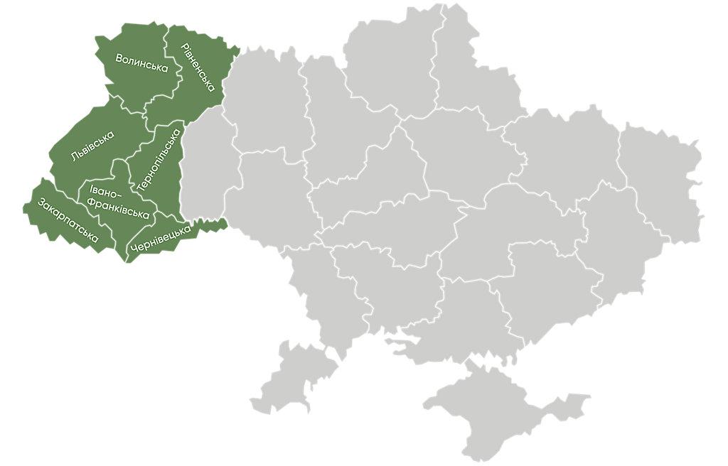 ua_brevant_map-01.png