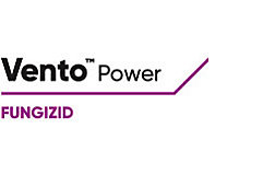 Vento™ Power flüssiges  Fungizid Wein