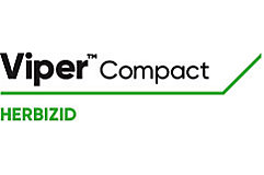 Viper™ Herbizid Getreide