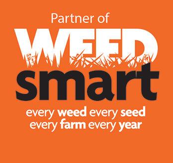 weedsmart partner
