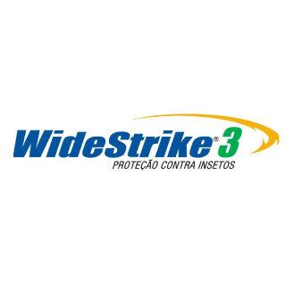 widestrike