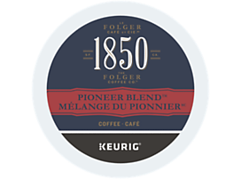 Pioneer Blend™ Coffee Recyclable