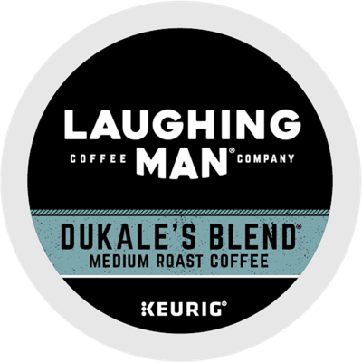 Dukale's Blend® Coffee