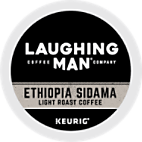 Ethiopia Sidama Coffee,recyclable