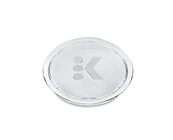 Keurig® Replacement Frother Lid for K-Café™ Single Serve Coffee, Latte & Cappuccino Maker