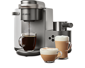 Image result for keurig coffee maker""