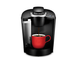 K-Classic Certified Refurbished Coffee Maker