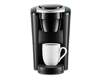 Keurig K Compact Coffee Maker