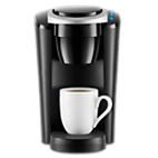 Keurig® K-Compact® Coffee Maker